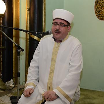 ABDURRAHMAN BOZAN